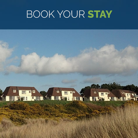 bandon-home-book-your-stay-green