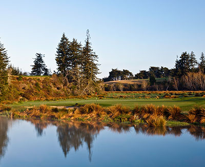 Bandon-Crossings_14-green_Brian-Oar-3