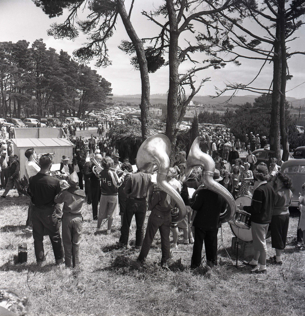 Bandon-Fish-Fry-1949_Coos-History-Maritime-Collection_995-1.6829.2