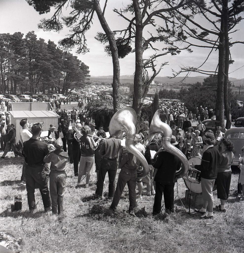 Bandon-Fish-Fry-1949_Coos-History-Maritime-Collection_995-1.6829.2