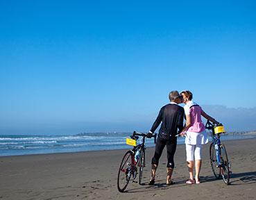 bike-hike-events