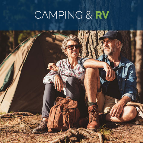 lodging-category-camping-rv