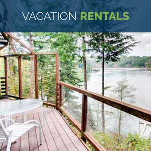 lodging vacation rentals bandon oregon vacasa