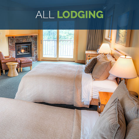 lodging-view-all