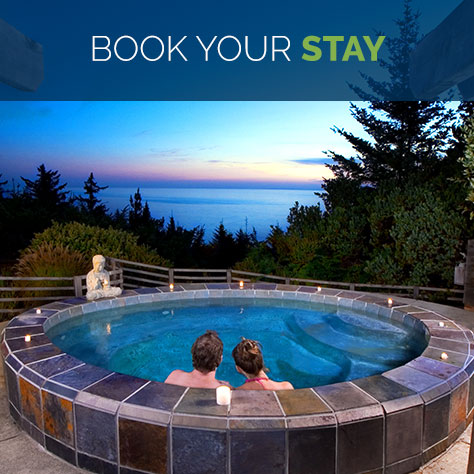 bandon-home-book-your-stay
