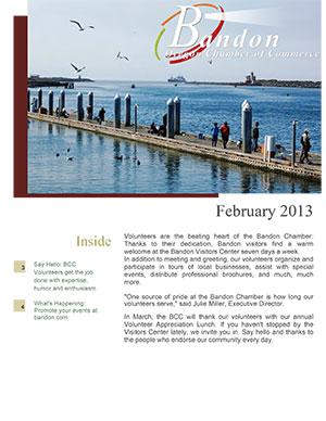 feb2013nlrdc-1