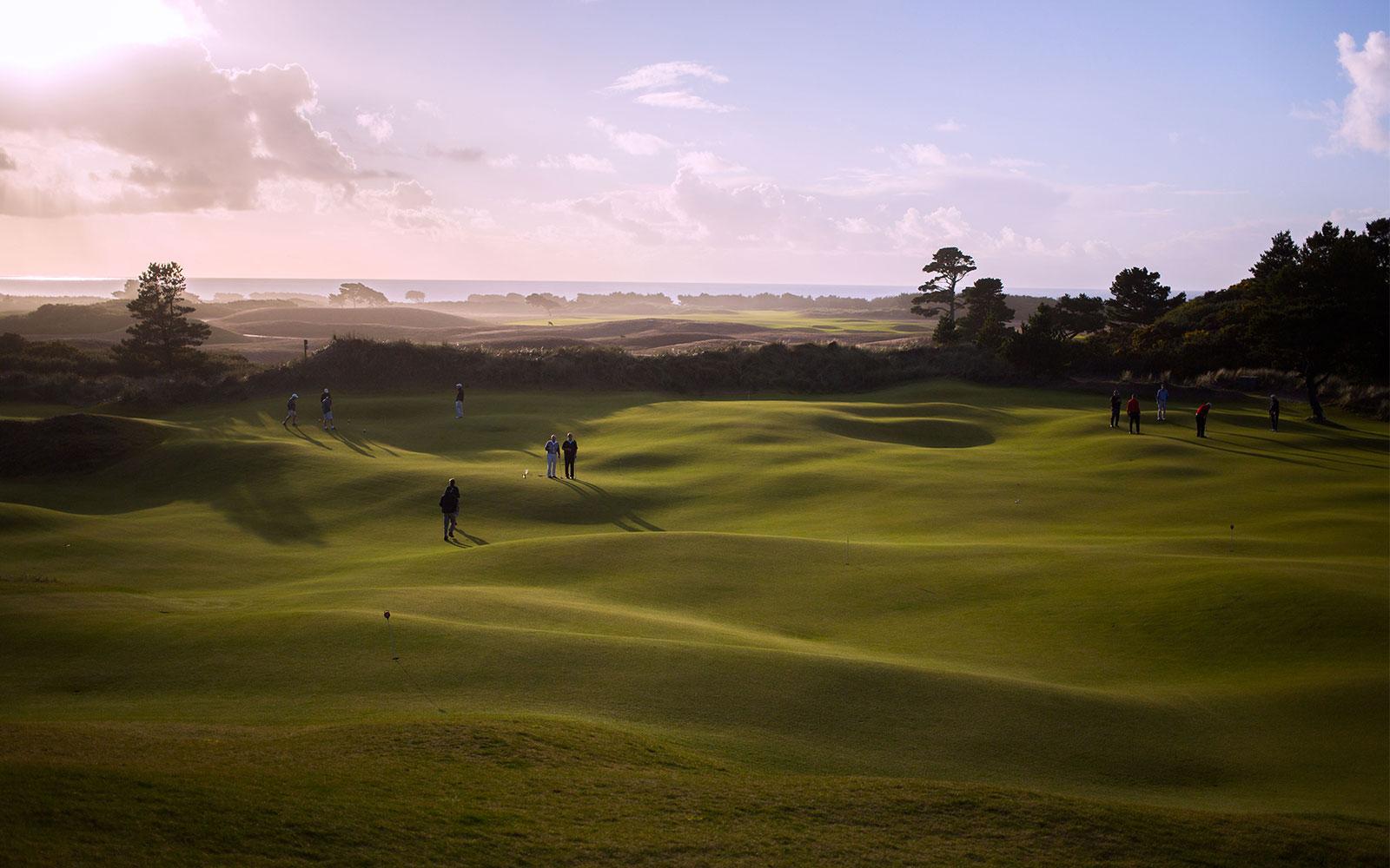 golf-dusk-bandon-dunes-TScahill