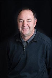 Jim Wakeman