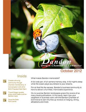 newsOct2012-1