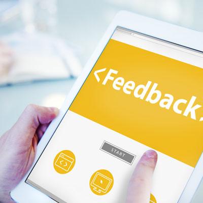 web-feedback-graphic