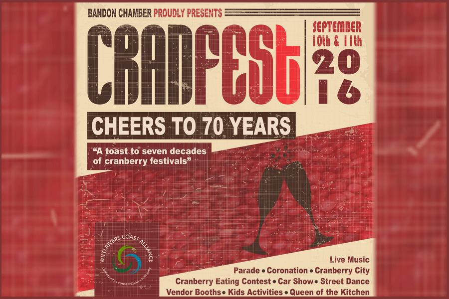 web-slider-Cran-Fest-2016