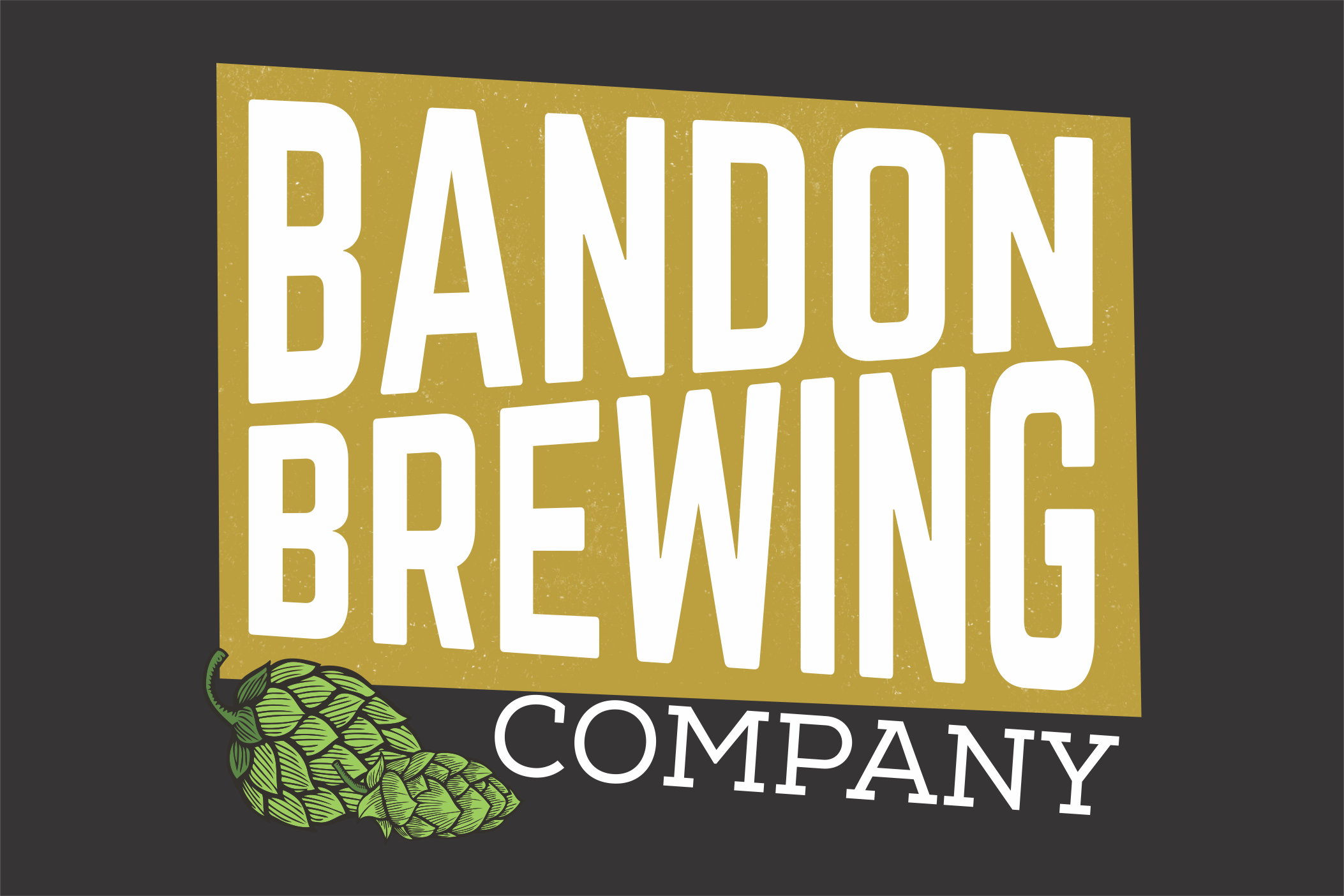 Bandon Brewing