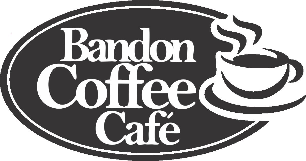 Bandon Coffee