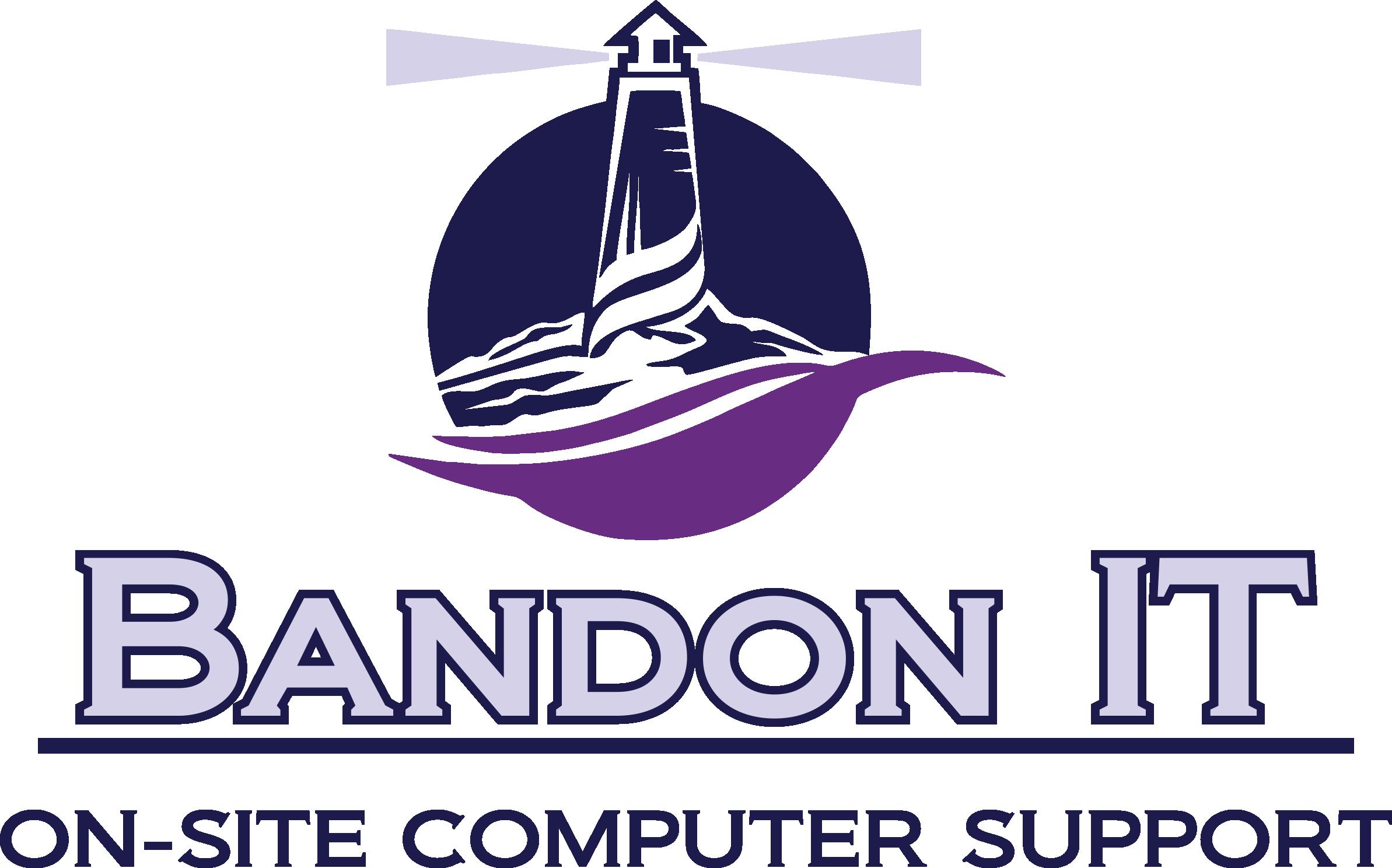 Bandon IT