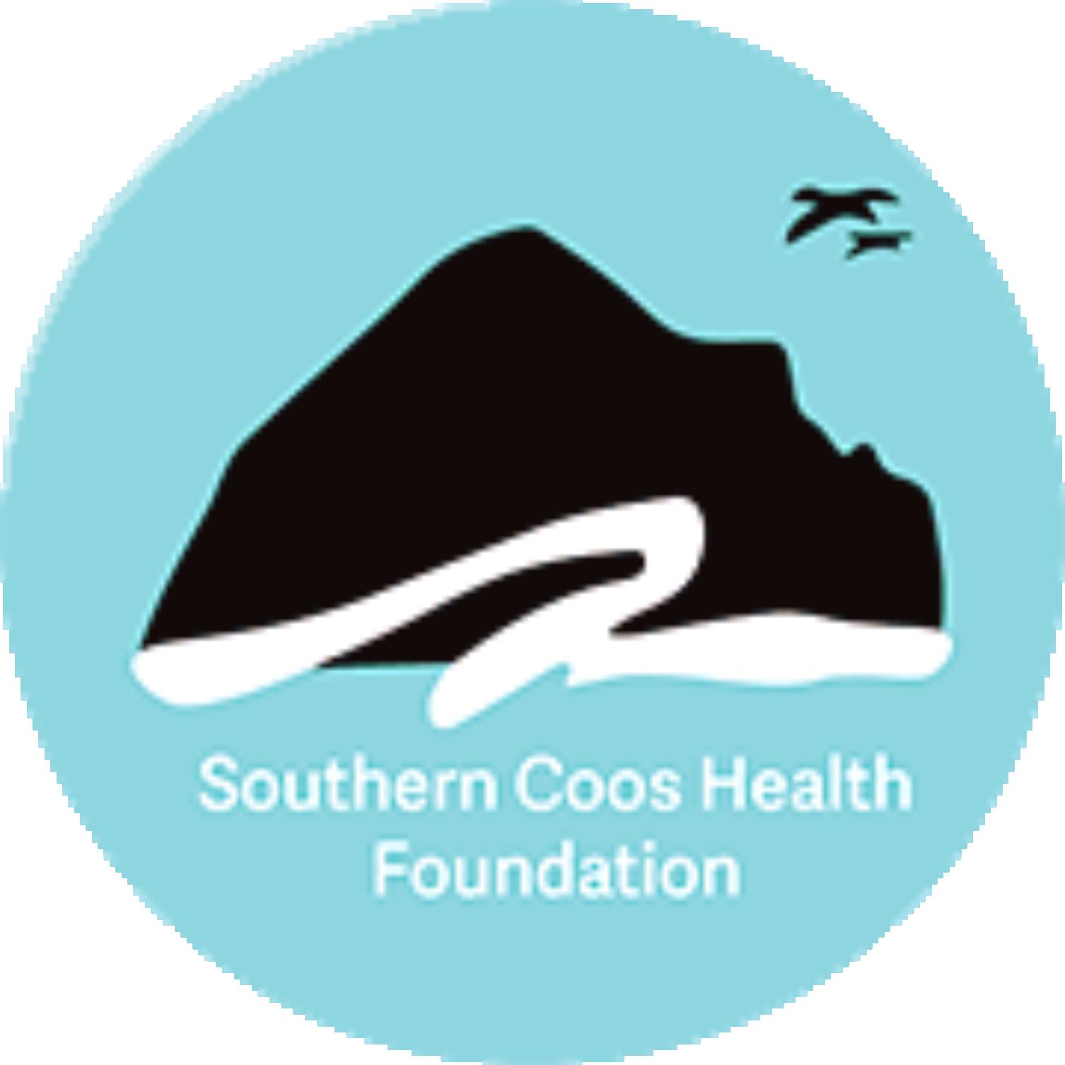 Southern Coast Heath