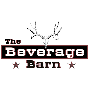 The Beverage Barn