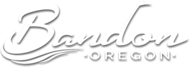 Bandon Chamber of Commerce logo