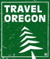 logo travel oregon