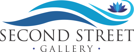 2nd Street Gallery