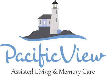 Pacific View