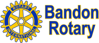 Bandon Rotary