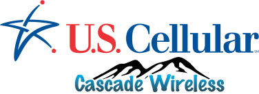 Cascade Wireless