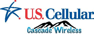 Cascade Wireless