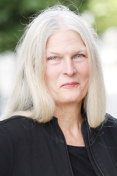 Angela Cardas