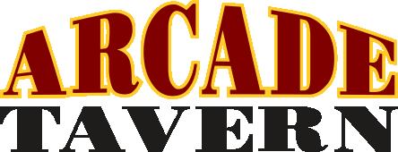 Arcade Tavern