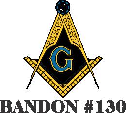 Bandon Masons