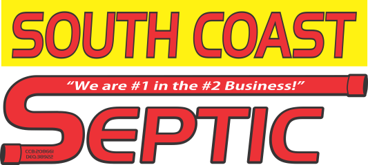 South Coast Septic