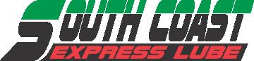 South Coast Express Lube