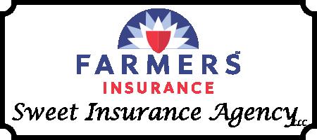 Sweet Insurance