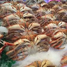 CrabFestCrabs