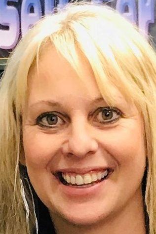 Lori Osborne