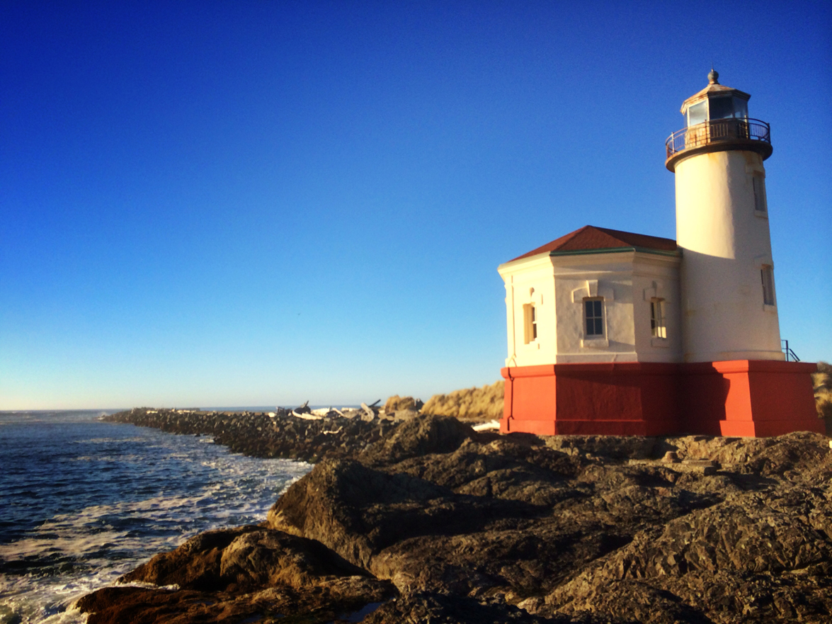 bandon_lighthouse_Photo-Dec-26-15-16-41_Joey-Hamilton