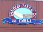 Bandon Baking Company
