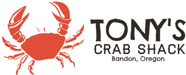 Tony's Crab Shack