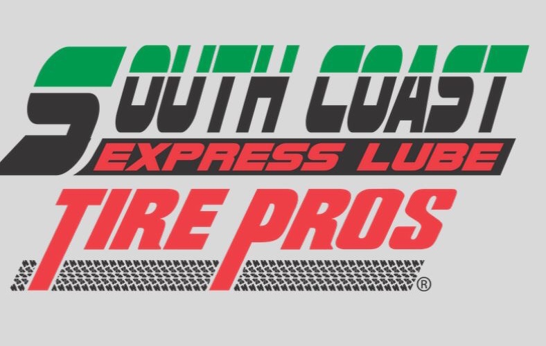 South Coast Express Lube